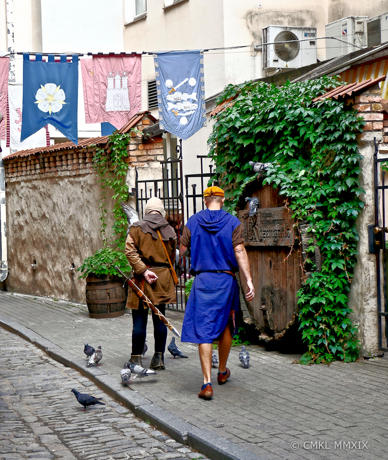 Riga.OldTown.49-1380803