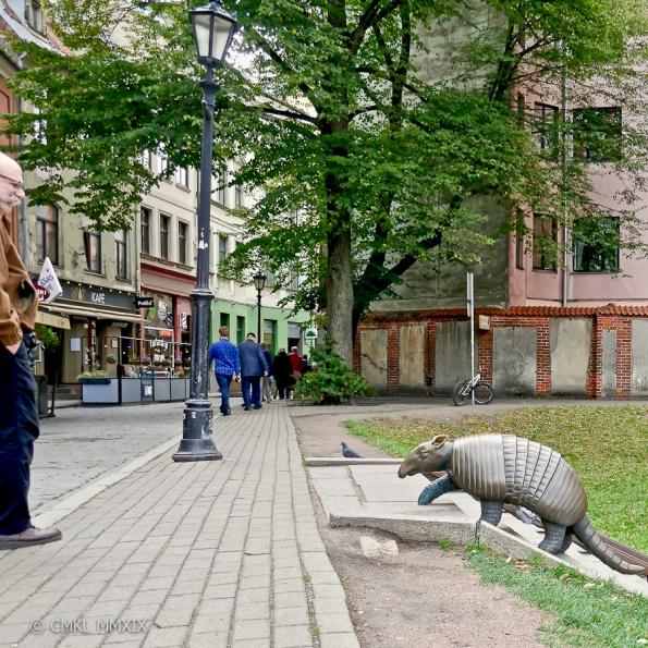 Riga.OldTown.50-1380787