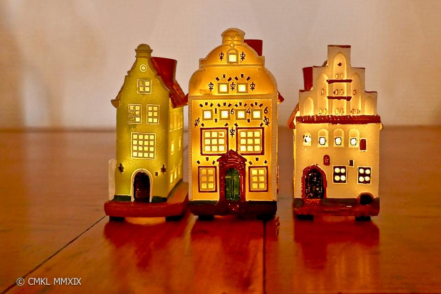 Riga.OldTown.51-1390803