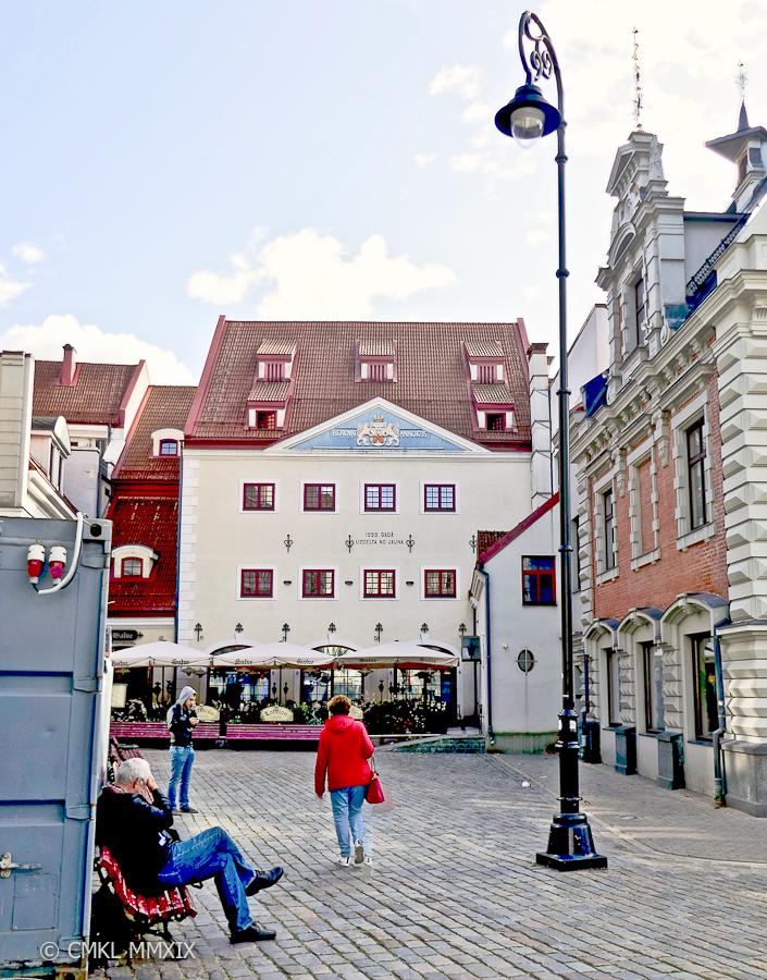 Riga.OldTown.52-1380811