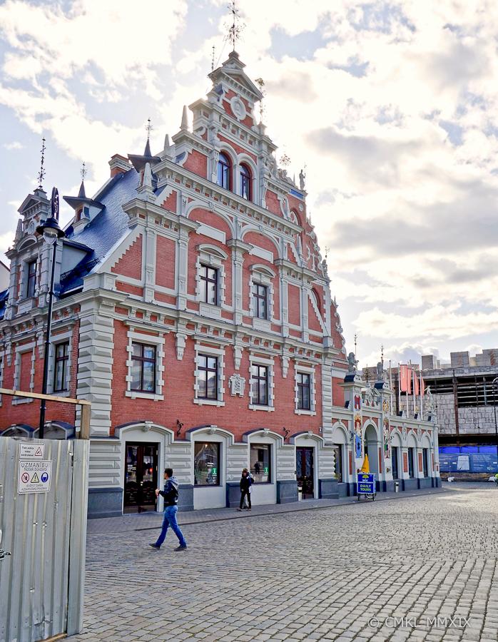 Riga.OldTown.54-1380810