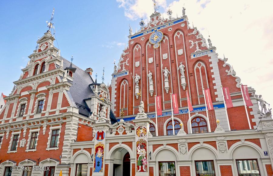 Riga.OldTown.55-1380819
