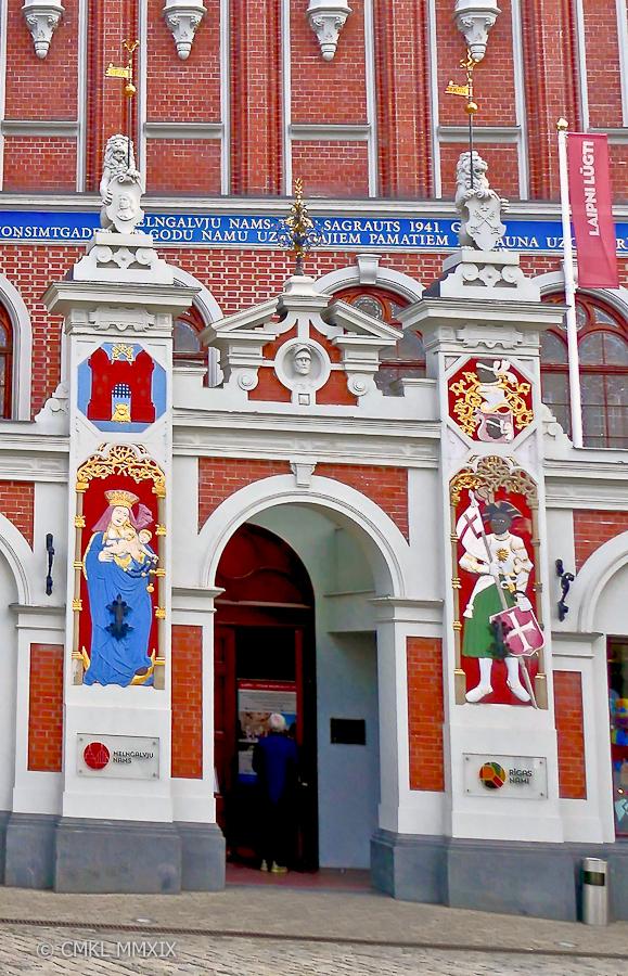 Riga.OldTown.56-1380817