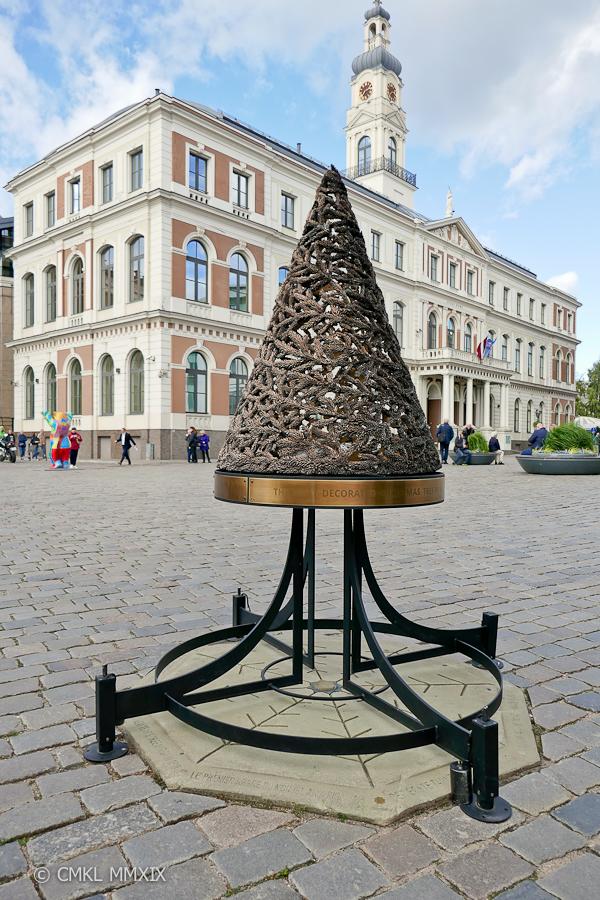 Riga.OldTown.78-1380824