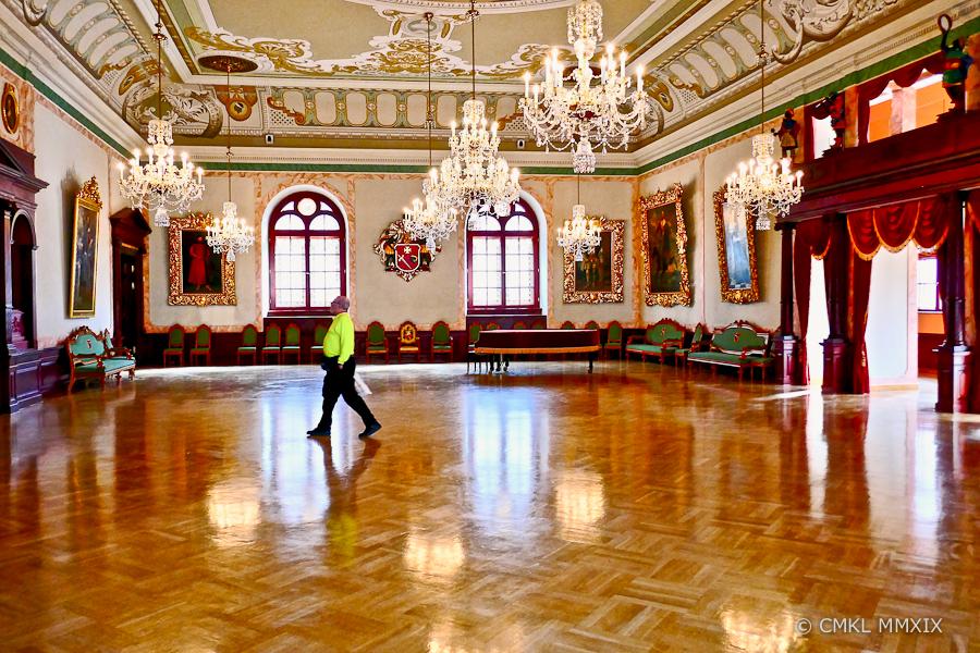 Riga.OldTown.84-1380890
