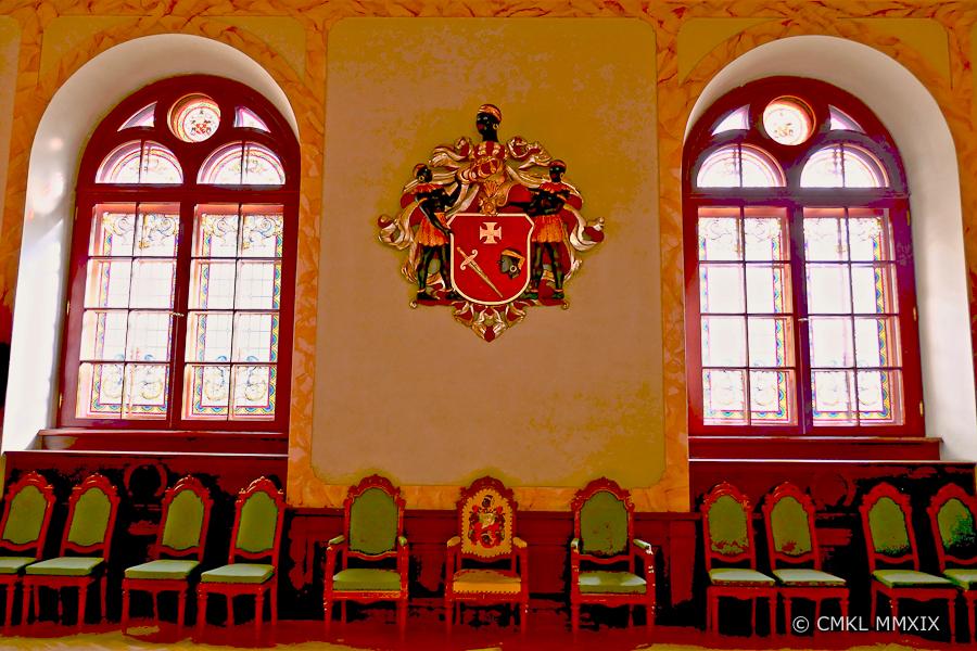 Riga.OldTown.87-1380895