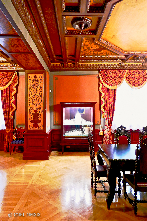 Riga.OldTown.90-1380901