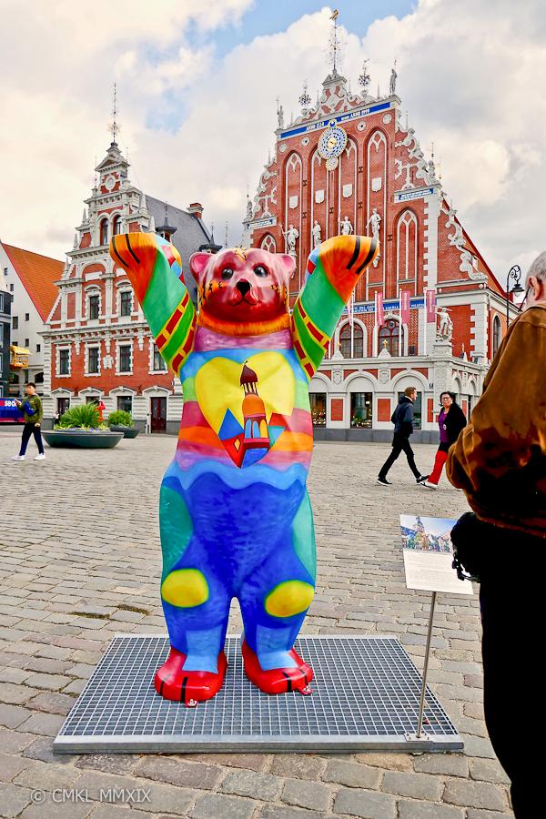 Riga.OldTown.91-1380903