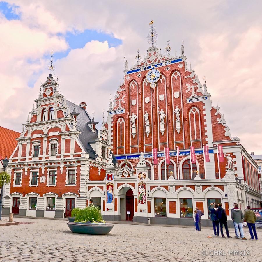 Riga.OldTown.93-1380905
