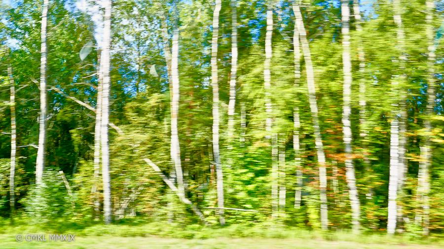 Riga.Travel.01-1380590