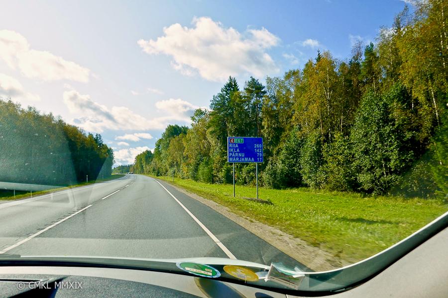Riga.Travel.02-1380589