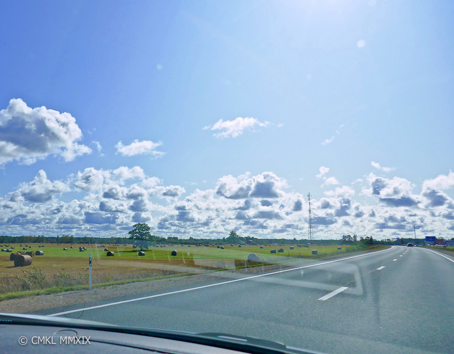 Riga.Travel.03-1380598
