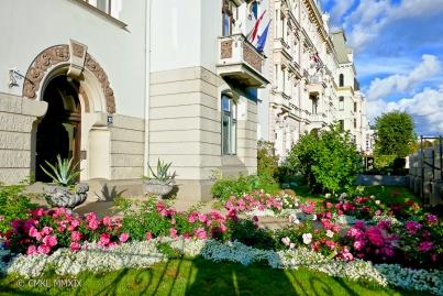 Riga.Travel.04-1380625