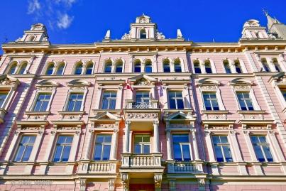 Riga.Travel.05-1380627