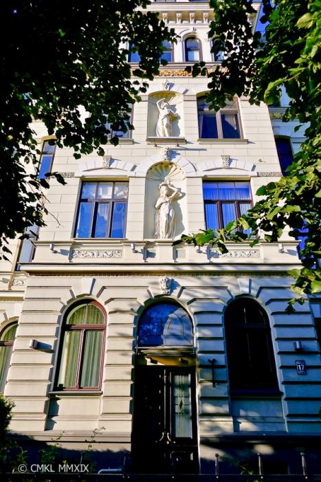 Riga.Travel.06-1380629