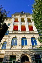 Riga.Travel.07-1380630