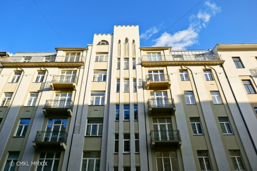Riga.Travel.09-1380635