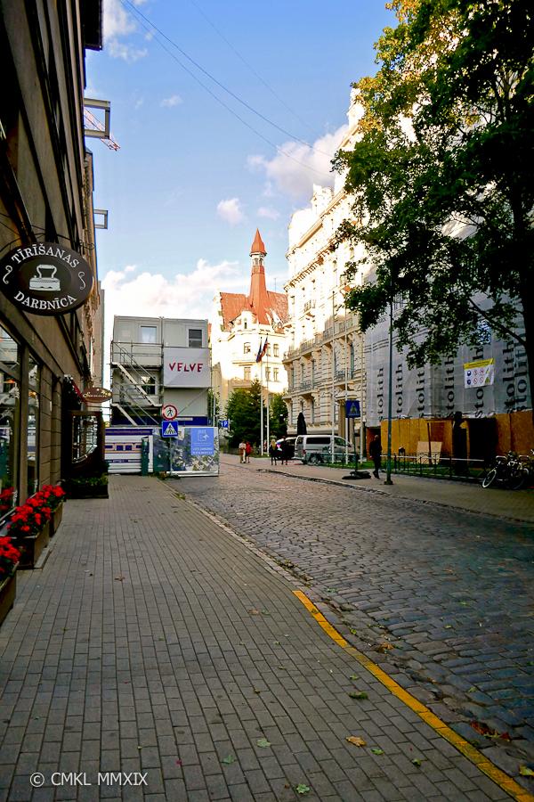 Riga.Travel.10-1380636