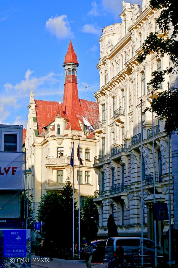 Riga.Travel.11-1380637