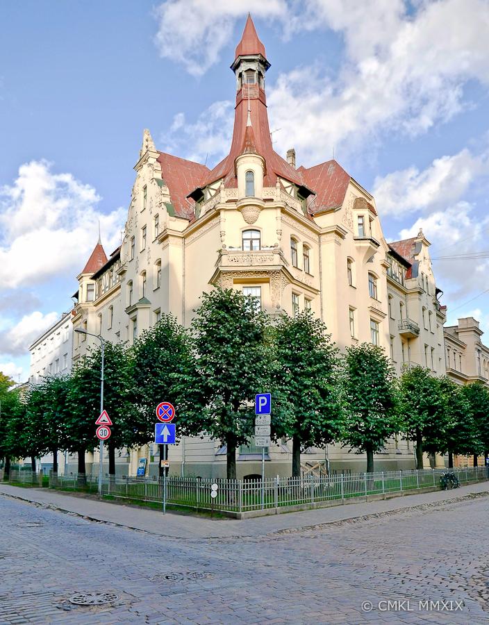 Riga.Travel.12-1380648