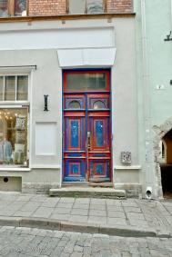 Tallinn.Gen.01-1380140