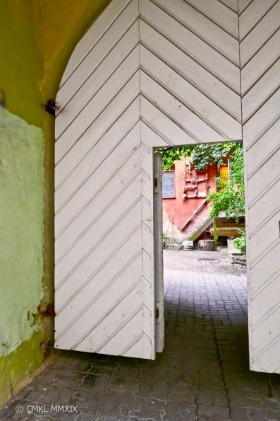 Tallinn.Gen.05-1380218