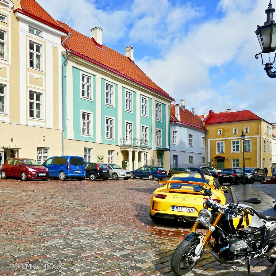 Tallinn.Gen.17-1380231