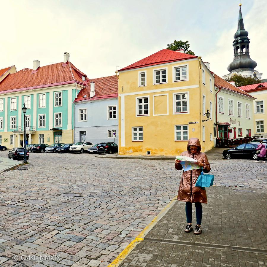 Tallinn.Gen.18-1380235