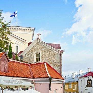 Tallinn.Gen.35-1380237