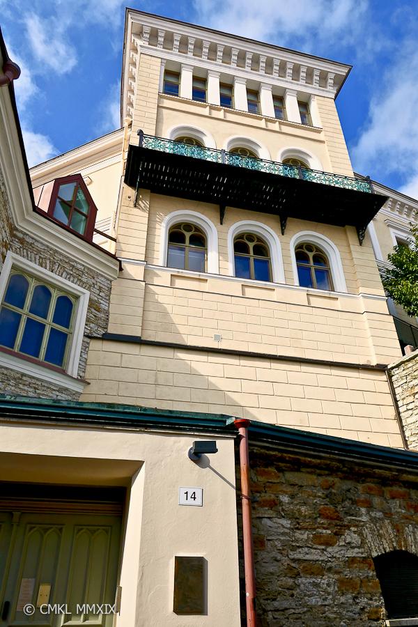 Tallinn.Gen.36-1380241