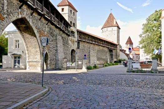 Tallinn.Gen.38-1380336