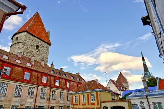 Tallinn.Gen.39-1380339