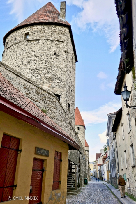 Tallinn.Gen.40-1380341