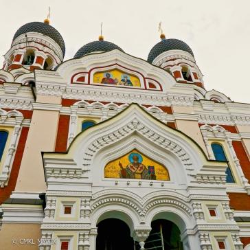 Tallinn.Gen.49-1380229