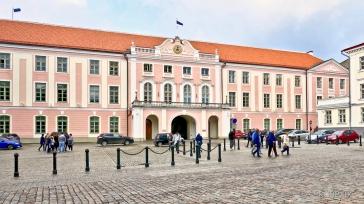 Tallinn.Gen.50-1380234