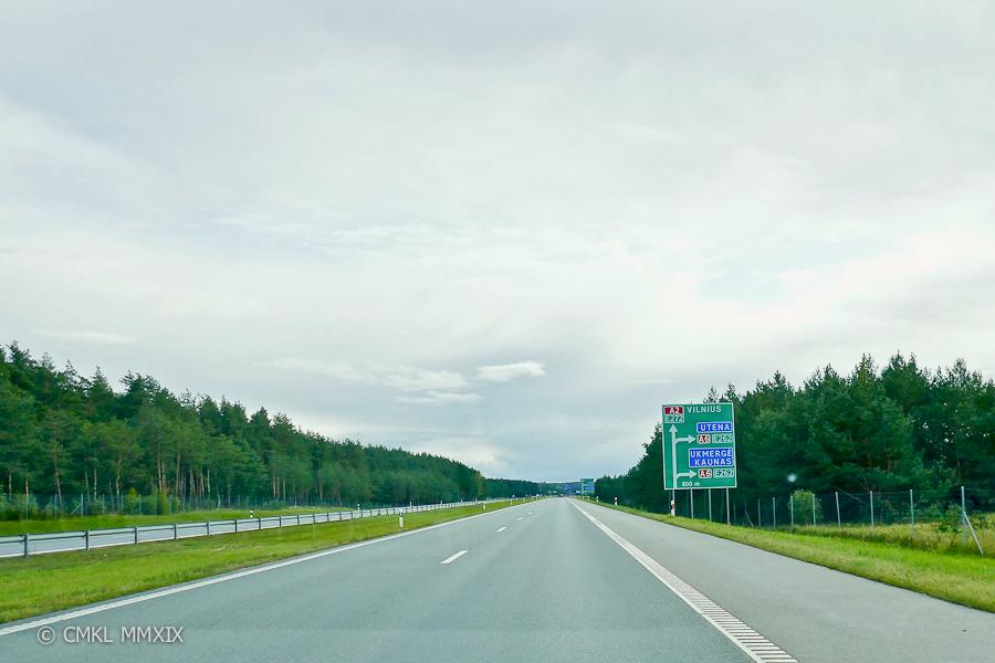 Riga-Vilnius.11-1380994