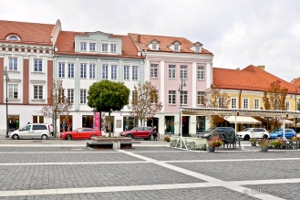 Vilnius.05-1390088