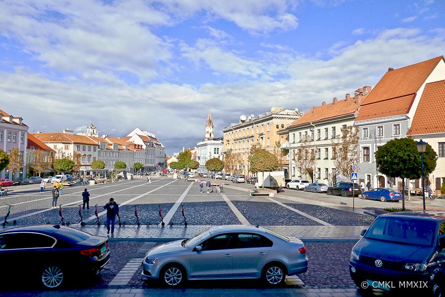 Vilnius.06-1390103