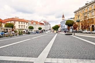 Vilnius.08-1390089