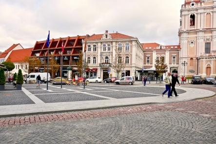 Vilnius.14-1390025