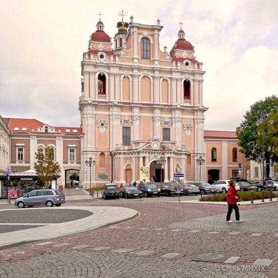 Vilnius.15-1390024