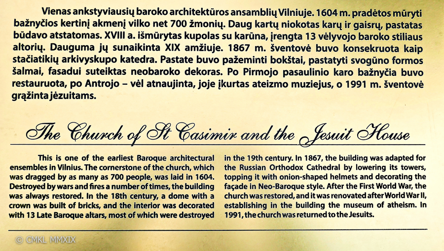 Vilnius.16-1390027
