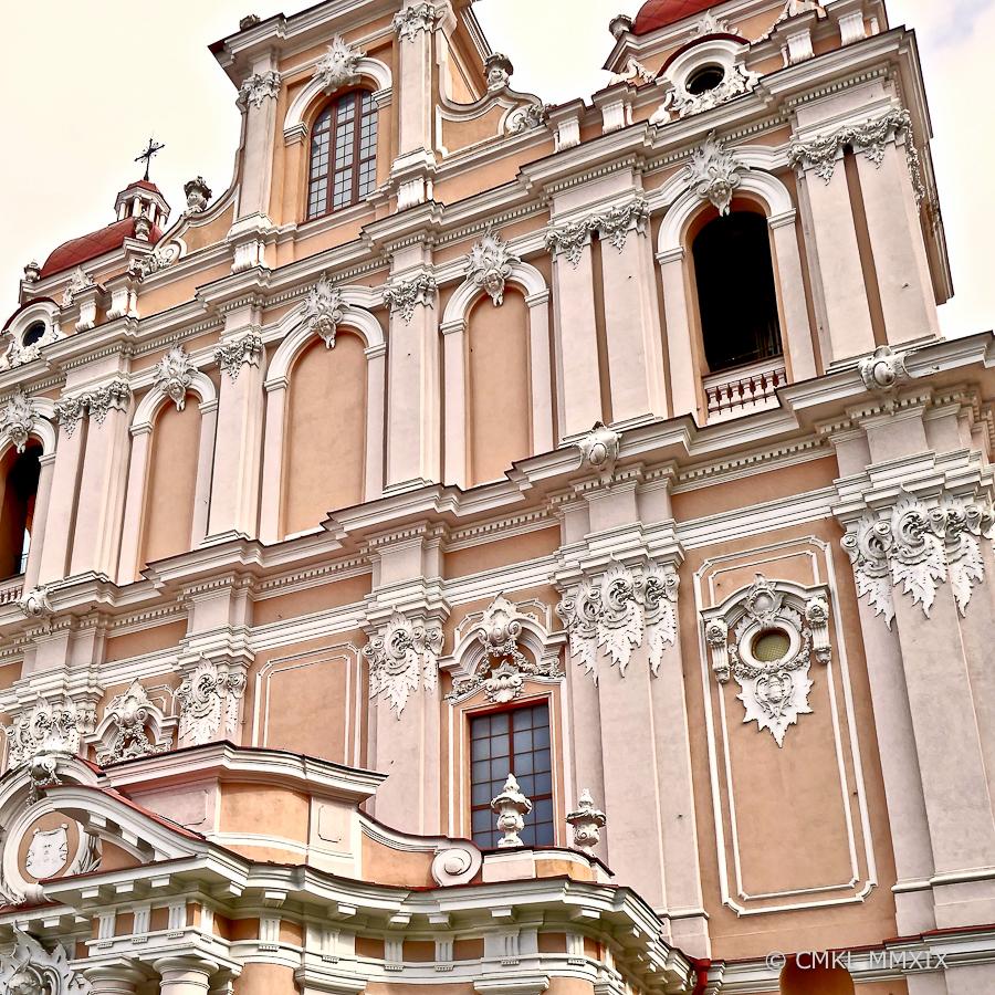 Vilnius.17-1390028