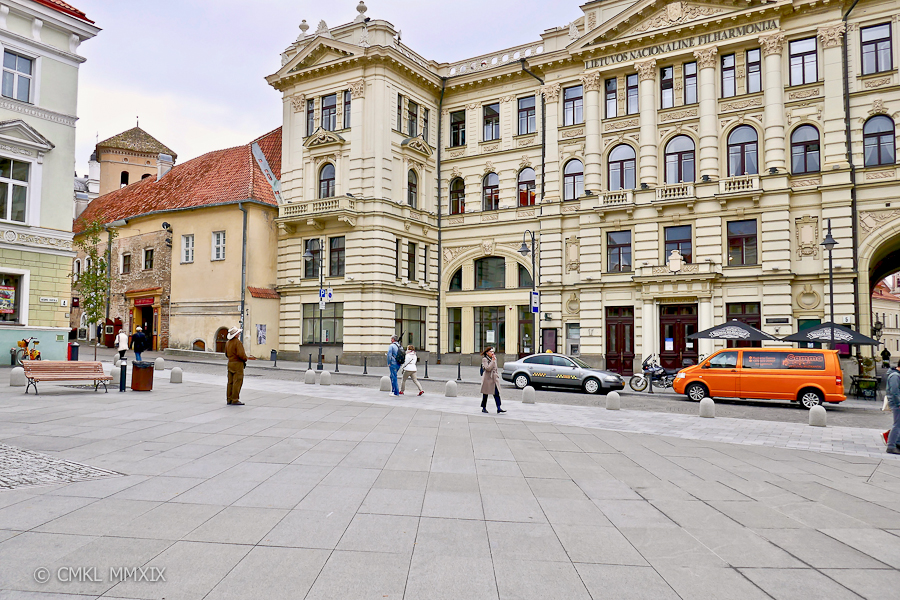 Vilnius.27-1390038