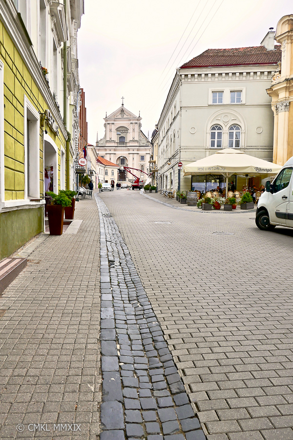 Vilnius.29-1390040