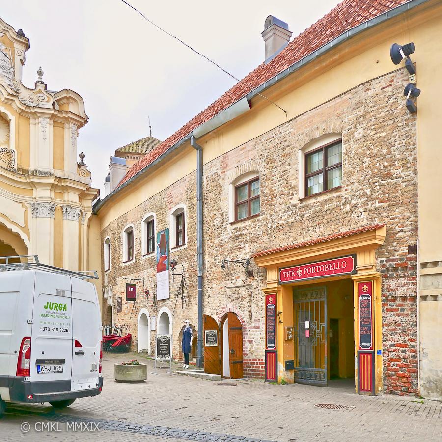Vilnius.30-1390041