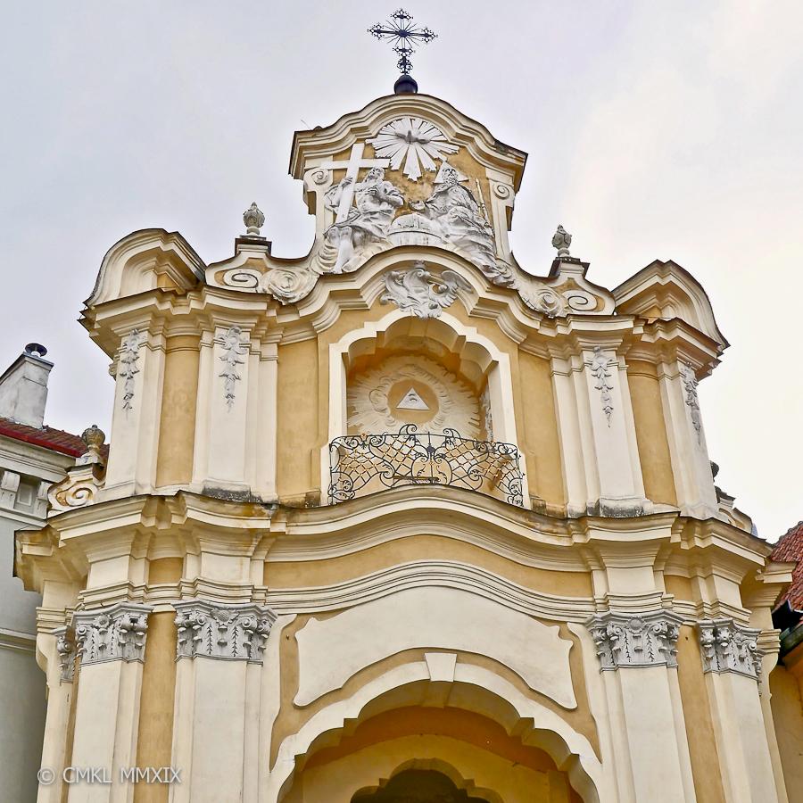 Vilnius.33-1390048