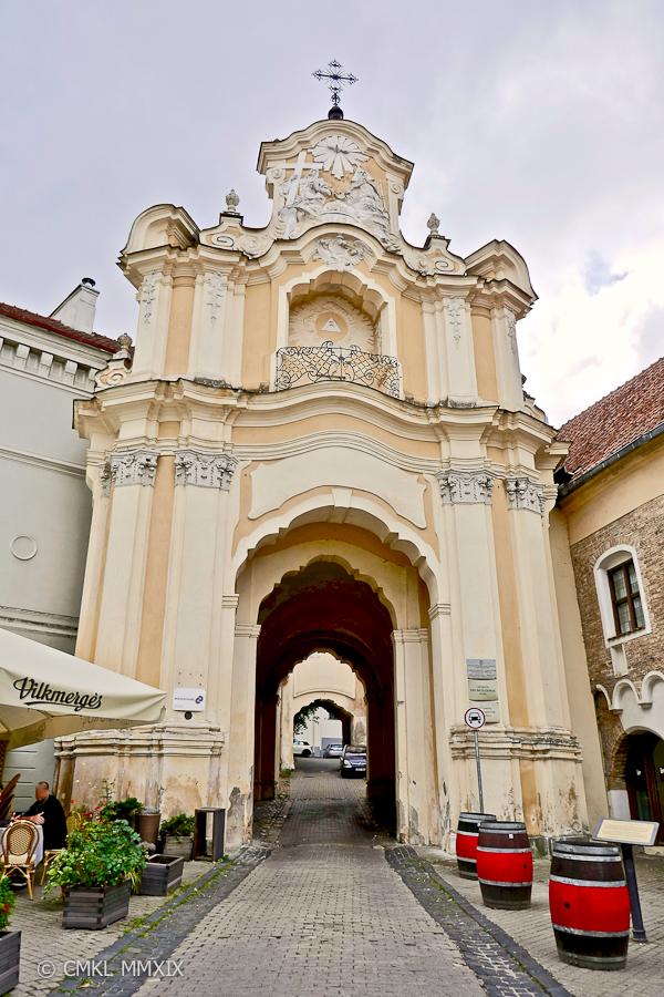 Vilnius.34-1390049