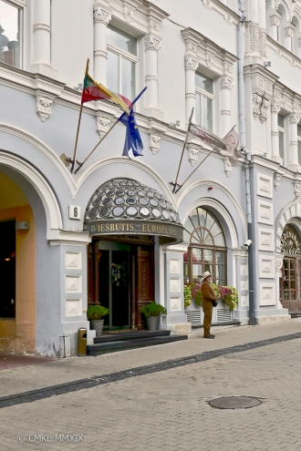 Vilnius.35-1390050