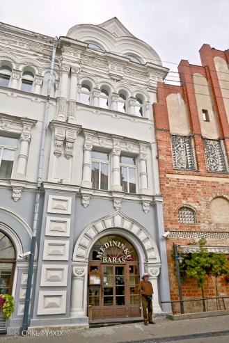 Vilnius.36-1390053